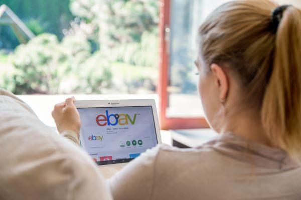 Atención al Cliente eBay