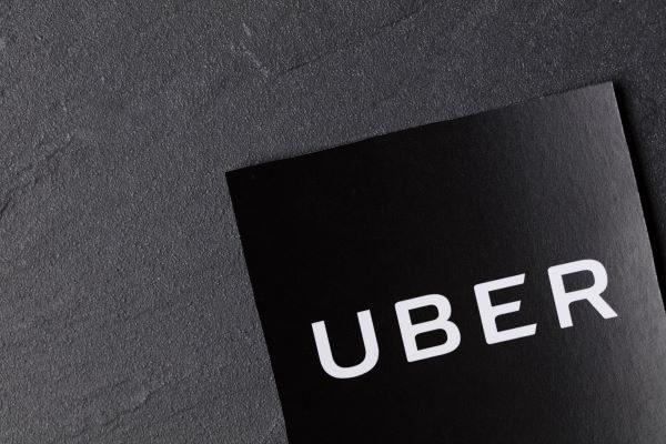 Teléfono Atención al Cliente de Uber