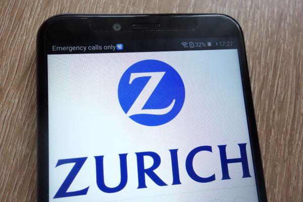 Teléfono Zurich Seguros