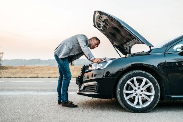 Coberturas Qualitas Auto