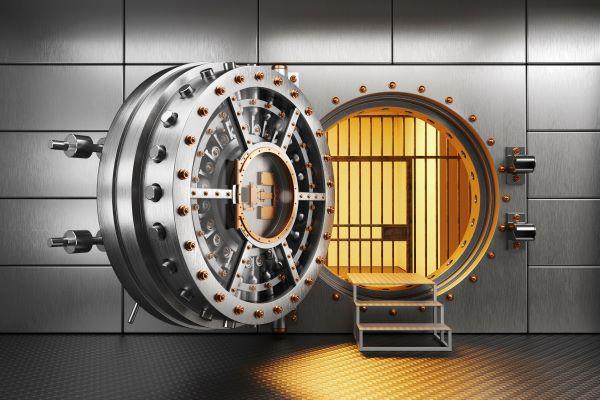 Teléfono contacto Openbank