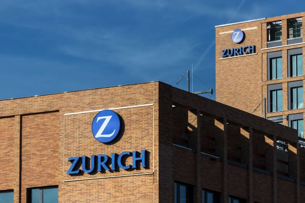 Contacto Zurich Seguros