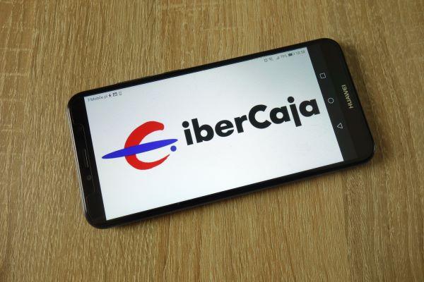 Teléfono atención al Cliente Ibercaja