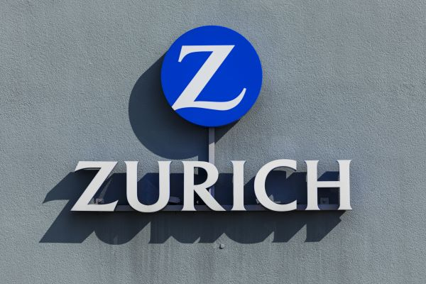 Teléfono atención al cliente de Zurich Seguros