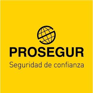 Teléfono de atención al cliente Prosegur Alarmas