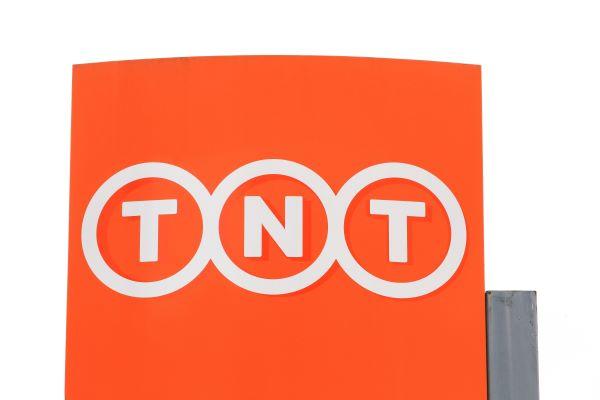 Teléfono contacto TNT