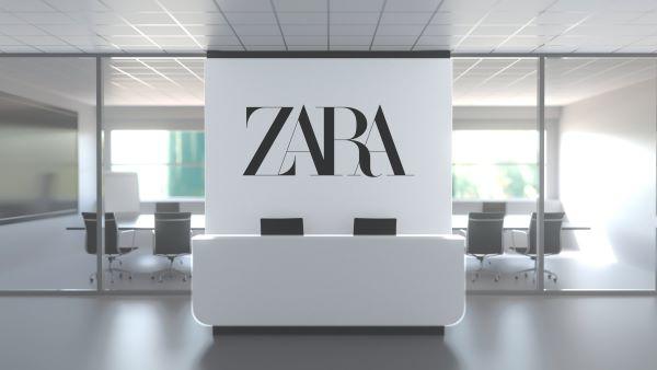 Teléfono Atención al Cliente Zara