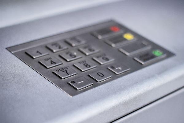 Número de teléfono Kutxabank
