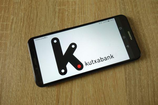 Teléfono Kutxabank