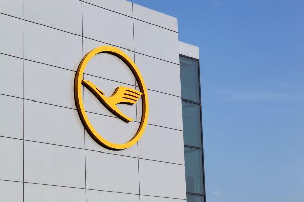 Teléfono Atención al Cliente Lufthansa