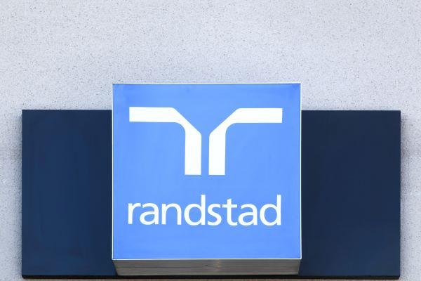 Teléfono Randstad