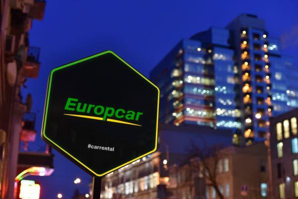 Atención al Cliente Europcar
