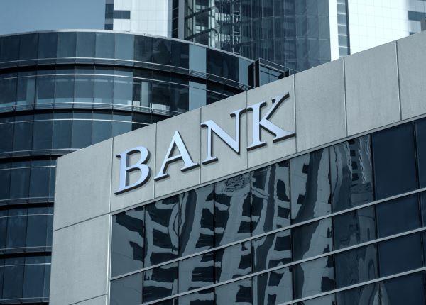 Contacto Liberbank
