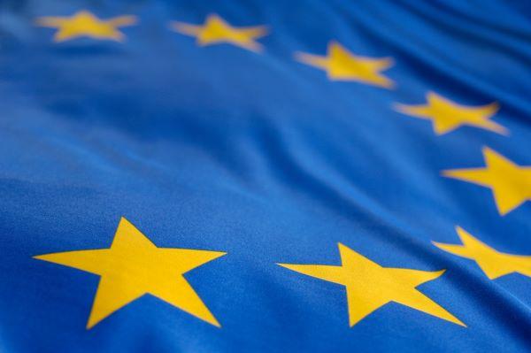 Teléfono Tarjeta Sanitaria Europea