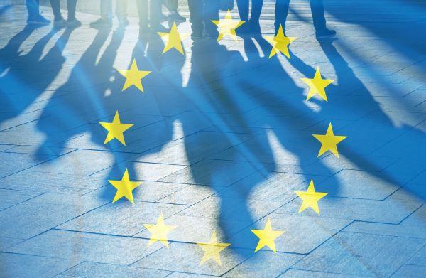 Conseguir Tarjeta Sanitaria Europea