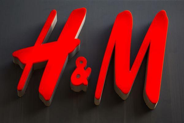 Teléfono H&M