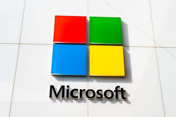 Teléfono Atención al Cliente Microsoft