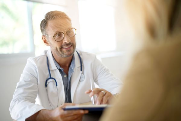 Contacto Tarjeta Sanitaria Europea