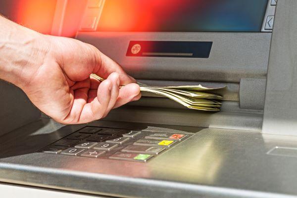 Teléfono de Atención al Cliente Liberbank