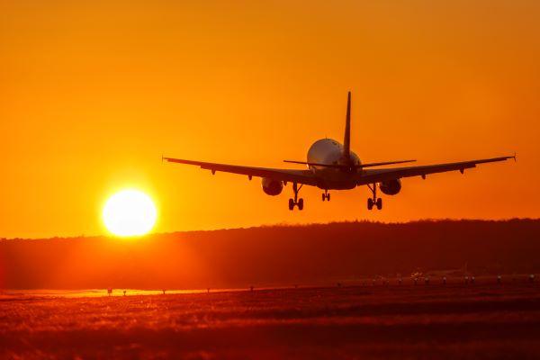 Llamar a British Airways