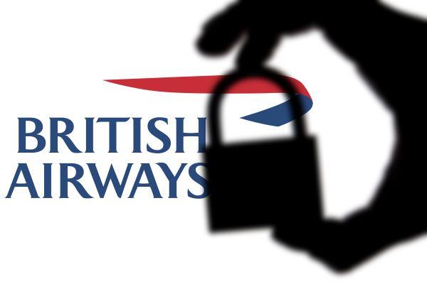 Atención al Cliente British Airways