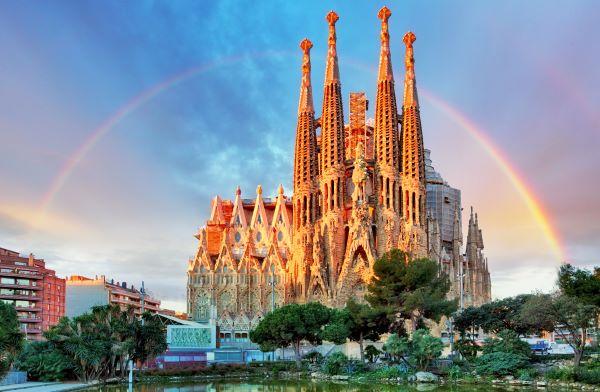 Atención al Cliente Ayuntamiento Barcelona