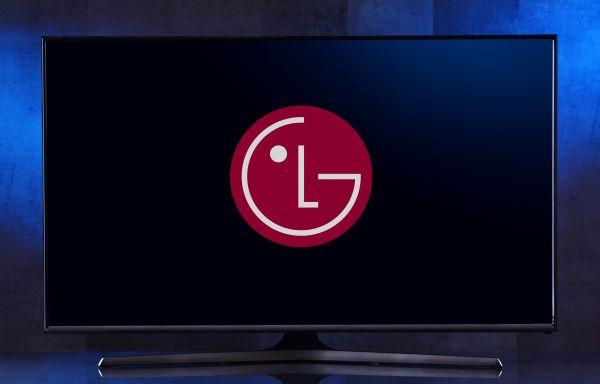 Teléfono de LG en España