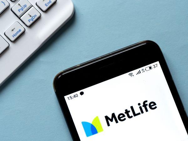 Teléfono de MetLife en España