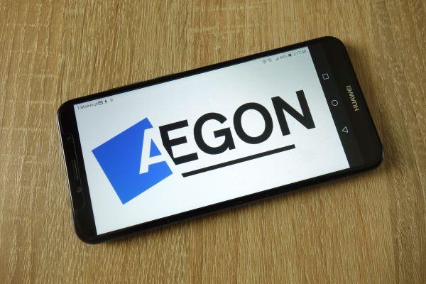 Teléfono Aegon