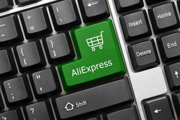 Atención al Cliente Aliexpress
