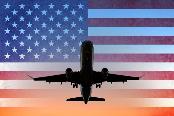 Atención al Cliente American Airlines