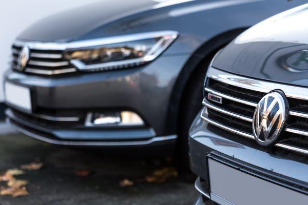 Atención al Cliente Volkswagen Financial Services