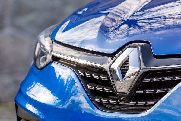 Atención al Cliente Renault