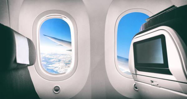Llamar American Airlines