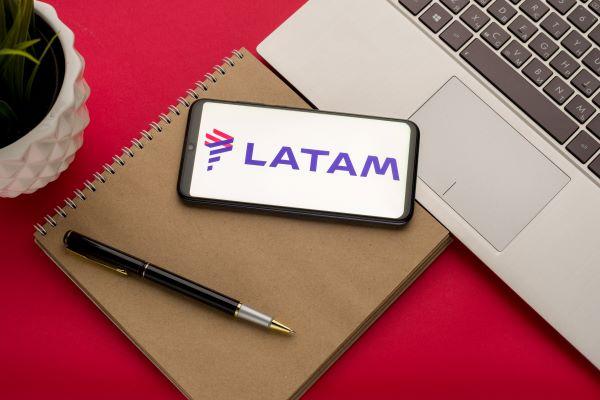 Atención al Cliente LATAM