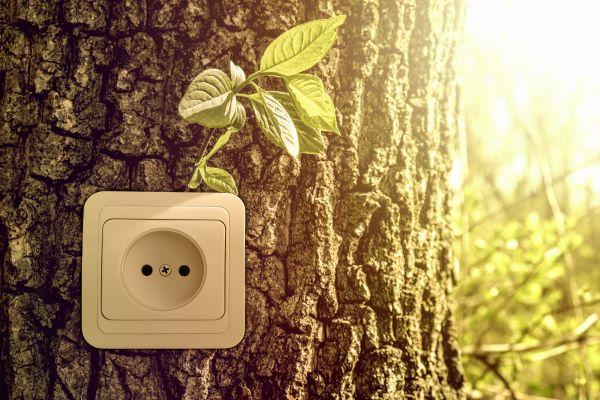 Contacto Som Energía