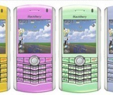 QuickPlay Media estará disponible para usuarios de BlackBerry