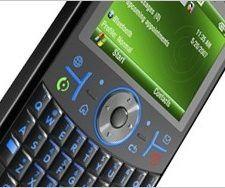 Otro Motorola, esta vez un SmartPhone