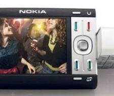 Nokia utilizará software de Microsoft