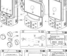 PSP Phone de Sony Ericsson
