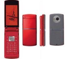 Sony Ericsson SO905i, con tecnología Bravia