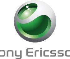Presidente de Sony Ericsson confirma el lanzamiento de un Sony Ericsson Playstation