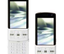 Toshiba 920T, Â¡…y viva el diseño!
