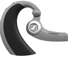 Sennheiser, auriculares Bluetooth