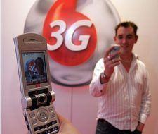Jazztel lanza el acceso 3G con Vodafone para su red privada de datos